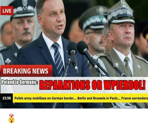breaking news network latest news top headlines german bash 25 best memes about france surrenders france surrenders