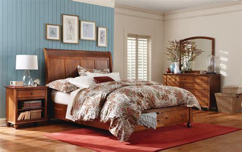 bedroom furniture kansas city bedroom furniture new solid wood furniture hardwood