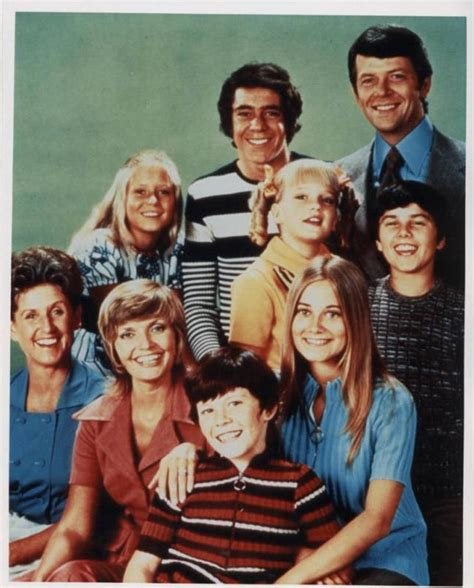 the brady bunch blog may 2012