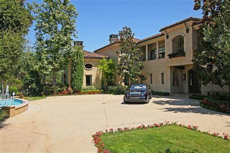 modern mediterranean home in beverly hills spectacular mediterranean style home in beverly hills