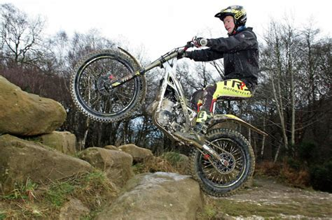 trials and motocross events whats on uk trials motocross and enduro events trials