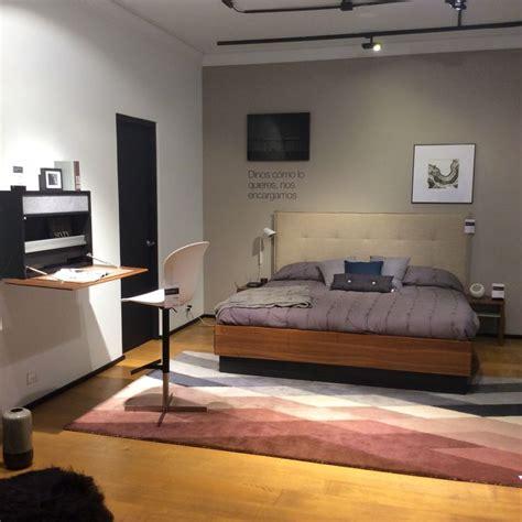 boconcept bedroom furniture boconcept lugano bed 2015 cama pinterest boconcept