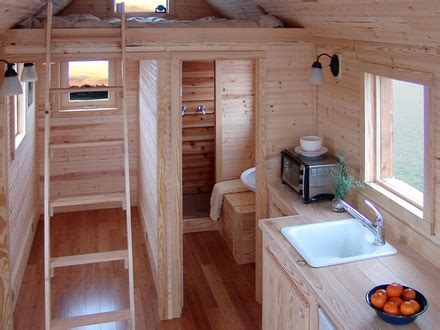 little house interior design tiny houses on wheels interior tiny house on wheels design tiny little house