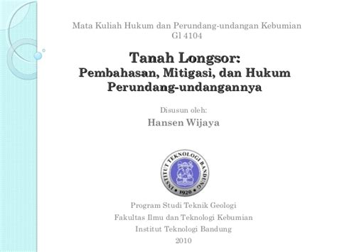Pengertian Pokok Hukum Dagang Indonesia Jilid 1 tanah dan hukum tanah the knownledge