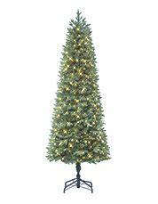 hudson bay christmas tree ads decorations hudson s bay