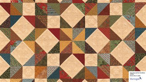 Quilt Wallpaper For Walls | koolbeenz free quilt computer wallpapers facebook