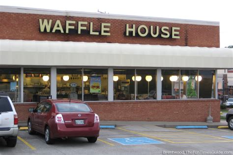 waffle house lavergne tn pin fun times on pinterest