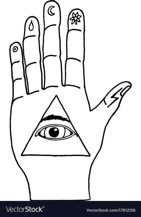 illuminati symbols illuminati symbols pictures impremedia net