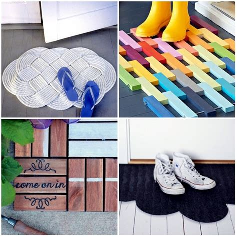 funny doormats do it yourself decorating ideas for the