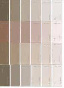 Bathroom Faucets Clearance B Amp Q Bathroom Paint Colour Chart Bathroom Trends 2017 2018