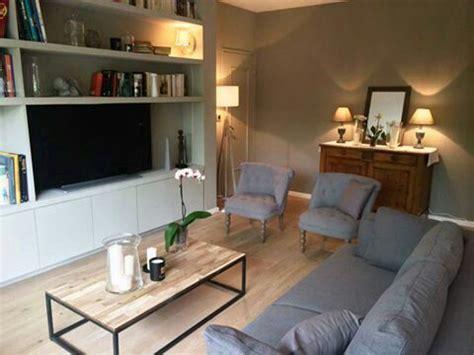 Decoratrice Maison A Vendre M6 by Meubles Maison A Vendre M6