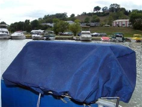 custom boat covers in sacramento sunbrella custom marine grill covers