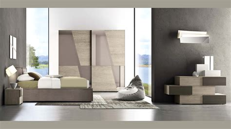 specchi moderni per da letto specchio da letto moderni