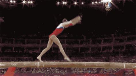 Cool Floor For Gymnastics by Wogymnastika What Do You Think Of Viktoria Komova S Front