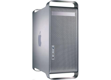 Imac G5 ten years in the shadow of the power mac g5 macworld