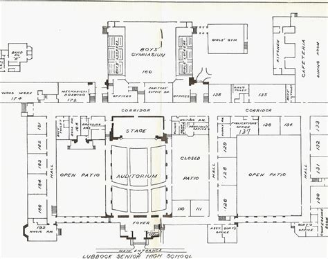 floor plans for school buildings high school building floor plans crowdbuild for