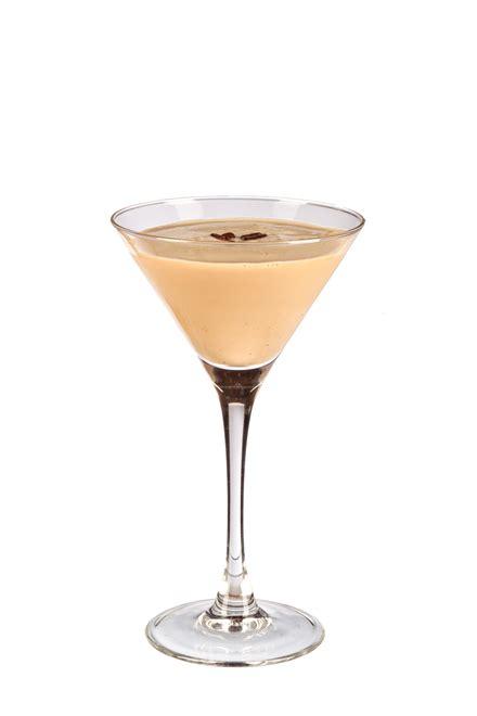 martini white flat white martini cocktail recipe