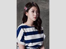 Yerin Profile - KPop Music Jyp Entertainment