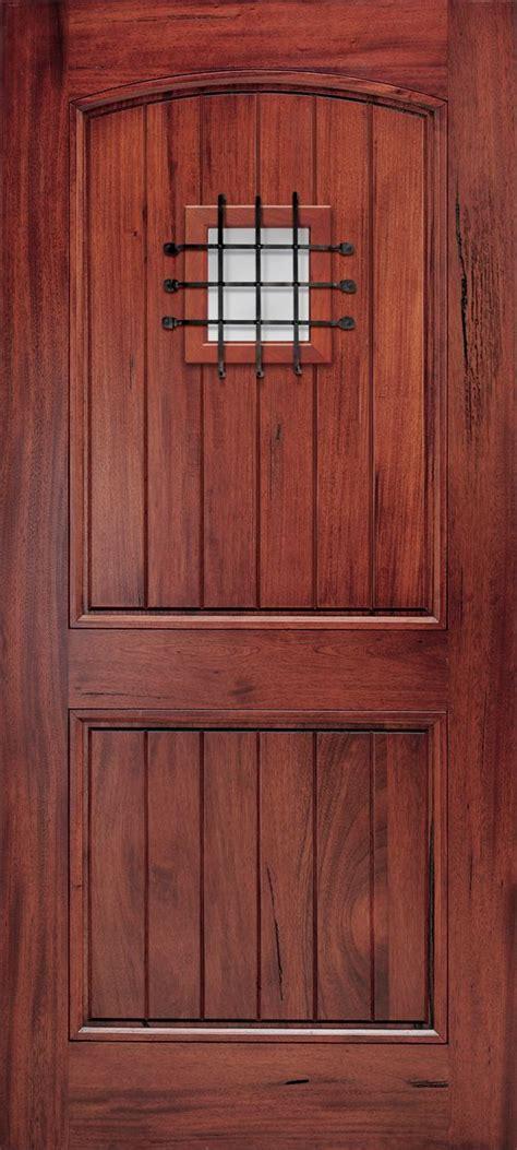 Speakeasy Front Door Speakeasy Front Door Home Entrance Door Fiberglass Doors Front Door With Speakeasy Design