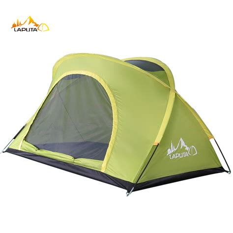 best fan for tent cing top 28 cool tents cool cing tents tent idea cool