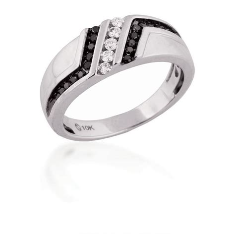 wedding rings for hd wedding rings for