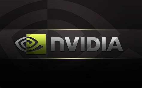 nvidia outs quadro graphics driver 347 25 download and