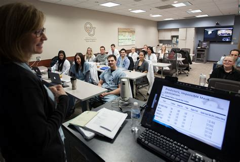 how to succeed in anesthesia school and nursing pa or med school books crna graduate programs school of nursing oakland