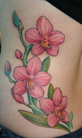 tattoo shops in lake charles chris walkin lake charles louisiana