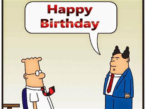 boss birthday messages segerioscom