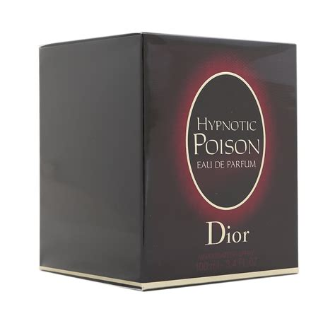 Jual Parfum Christian Hypnotic Poison christian hypnotic poison eau de parfum edp for