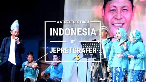 Kain Etnik Tumpal Hitam Kalimantan Selatan musik etnik kalimantan selatan lagu banjar quot hitam manis quot banua raya simphony banjarmasin