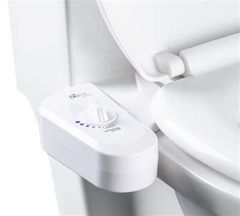 How Does A Bidet Toilet Seat Work 70 Simplet Basic Bidet Water Soft Mist Bidet