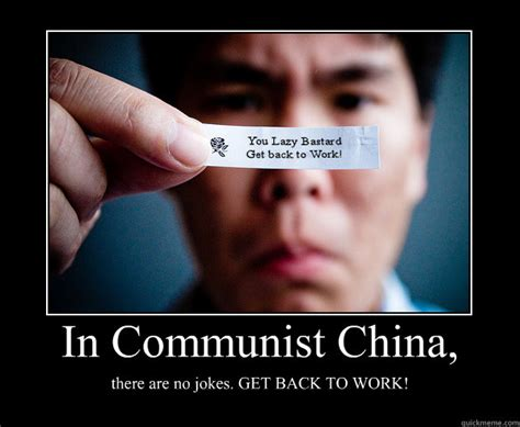 Communist Meme - anti communist meme www imgkid com the image kid has it