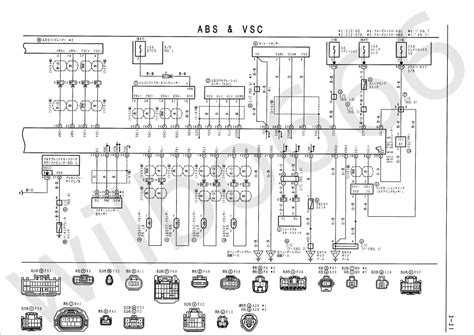 Fliese 300 X 150 by Honda 450r Wiring Diagram Wiring Diagram