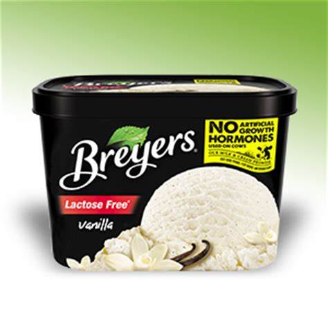 lactose free light cream mayberry pics page 7 forest river forums