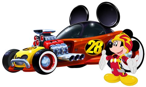 Batman Wall Sticker clipart for u mickey and the roadster racer