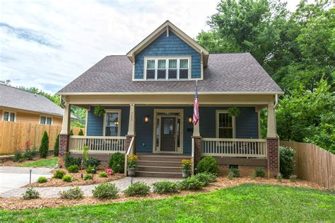 bungalows of nc homes for sale in