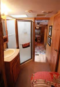How To Plan A Kitchen Remodel rv remodel gallery nesting gypsy