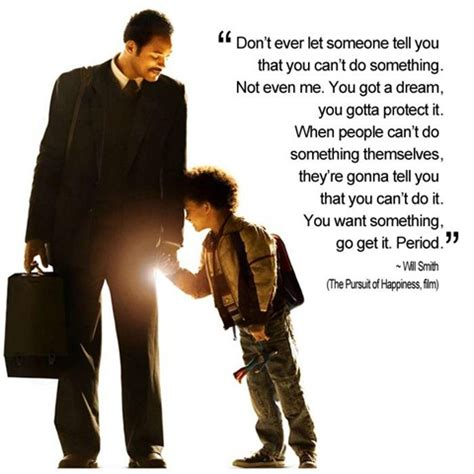 this life is a mystery.....!!!!: inspiring movie quotes...!!!!