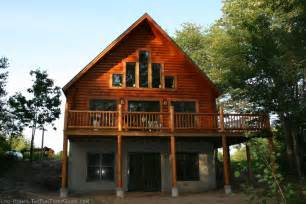 log home stain log home staining issues tips for ongoing log home
