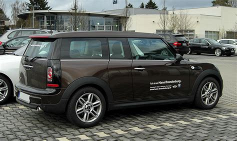 free car manuals to download 2011 mini cooper electronic toll collection service manual 2011 mini cooper clubman free service manual download service manual 2011