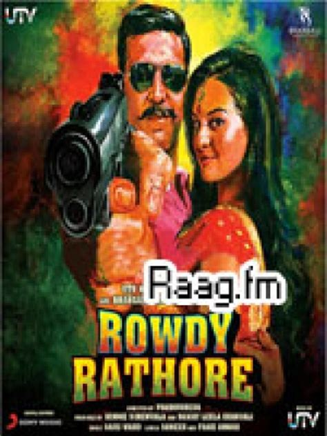 download mp3 from rowdy rathore aa re pritam pyaare by sarosh sami download mp3 song