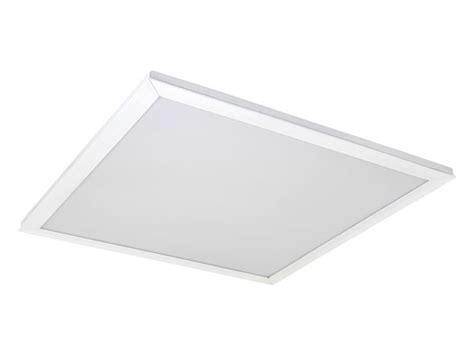2x2 led flat panel light jesco 2x2 led flat panel led troffer