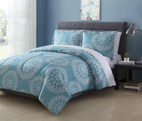 kmart full size comforters colormate microfiber comforter set sunburst