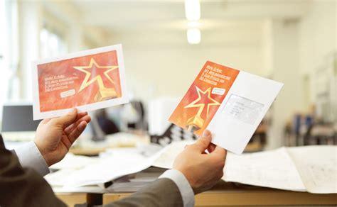 Brief Schweiz Post Brief Einschreiben Ausland Die Post