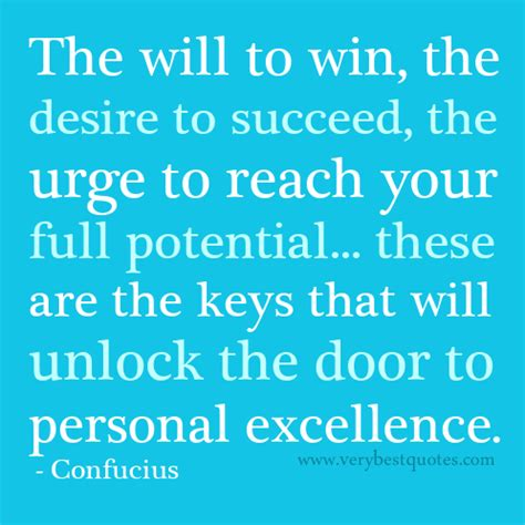 excellence quotes quotes about for excellence quotesgram