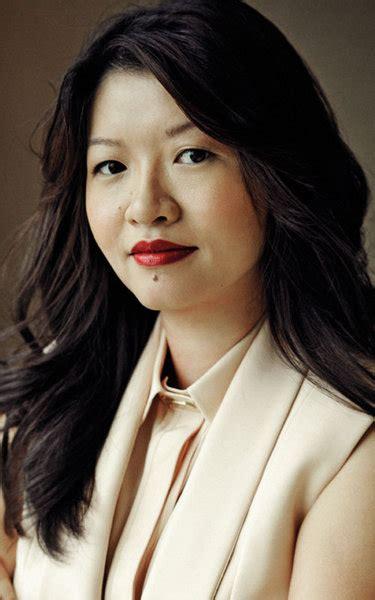 G Adeline wong adeline biography