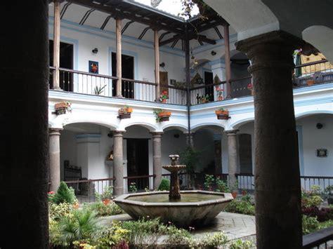 home design plaza quito museo casa de sucre quito reviews of museo casa de