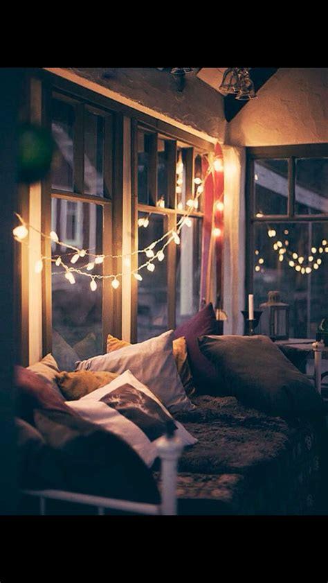 comfort cozy home decor ideas your dream home 1000 ideas about apartment porch decor on pinterest