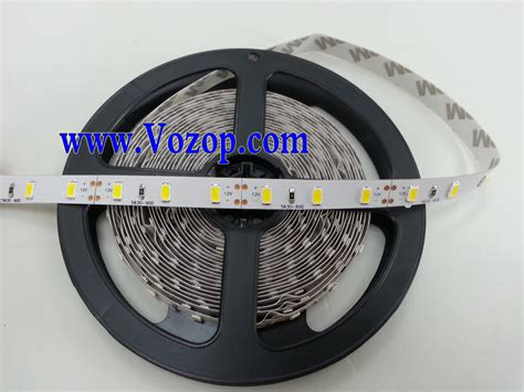 12v led tape led tape light 24v rgb led strip 5m 300 leds smd